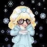 beytwice's avatar