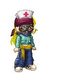 SaSSYHeLL's avatar