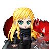 mytical warrior's avatar