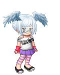 furbus's avatar