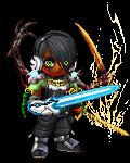 trigger274's avatar