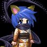 XxBayonetxX's avatar