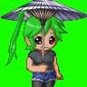 EniwaBreakurt's avatar