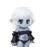 emotastic_gurl's avatar