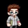 skythIII's avatar