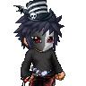 z TOBI z's avatar