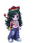 Miss_Unique's avatar