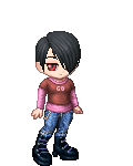 Password_ scamming_'s avatar