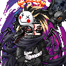 Blackheartedfool's avatar