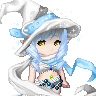 B L ! S S's avatar