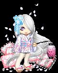 Yuna_Eowyn's avatar