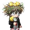 Intense_Spirit's avatar