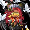 moshi-mo3's avatar