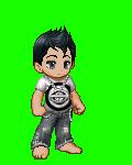 DeadMan_Wallking's avatar