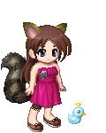 ttttttttp's avatar