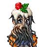 Keryth Karask's avatar