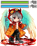 II Yappie Feet II's avatar