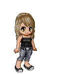 glossy_girl_135's avatar
