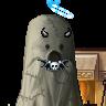 Sucre Bonbon's avatar
