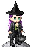 Saturnjuno's avatar