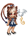 Akio _Mitsu's avatar