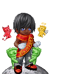 D-Generation-X24's avatar