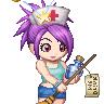 SweetSheena444's avatar