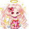 _00ooo00ooo00_'s avatar