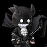 iFlashRog's avatar