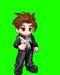 goetchius's avatar