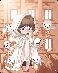 xliger3000's avatar
