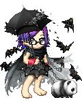 XxBeautifulxLiesxX's avatar