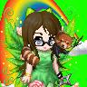 -AS-Vanilla's avatar