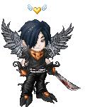 Kagai Oni Kyuuketsuki's avatar