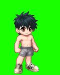 yang_flav0r's avatar