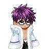 Dilapidated_Insperation's avatar