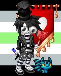 CoolKaius's avatar