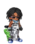 hovah2savage's avatar