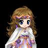 Evalene's avatar
