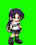 STAR112's avatar