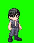 datkiddmikey's avatar