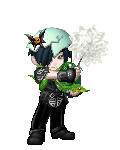 Senbonzakura07's avatar