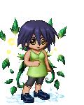 blackharu159's avatar