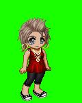 bree_babygurl96's avatar
