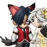 Busterzero's avatar
