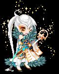 Sleeping En's avatar