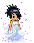 OoxBaby_BooxoO's avatar