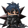 Shadow_MasterX's avatar