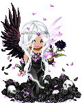 Theandraz's avatar