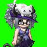strawberry jelly's avatar